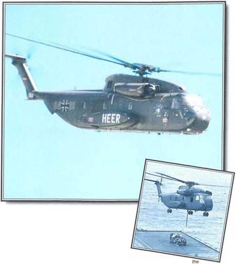 S-65/CH-53