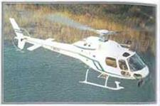 AS 355/555 Twin Star