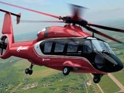 More than 300 helicopters will make in Russia in 2014
