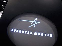 Lockheed Martin redeems the producer of Sikorsky helicopters