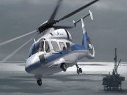 The plant Helicopters of Russia submitted the claim about bankruptcy