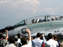 Bulgaria decided to repair Soviet MiG-29 in Poland instead of the Russian Federation