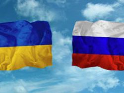 Prospects of the Ukrainian-Russian aviasanctions