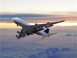 In the next two days for tourists from the Russian Federation 93 flights