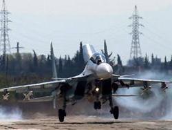 Assads armies do not have air