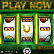 Как в казино Вулкан играть с ПК и мобильных устройств